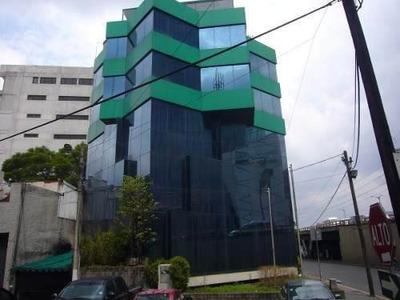 Edificio En Venta En Lomas De Sotelo