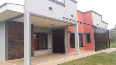 Casa Quinta En Venta +4 Ambientes. Abasto, La Plata