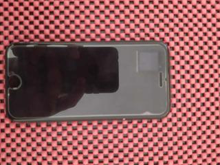 iPhone 7 Usado Com Pequenas Marcas De Uso