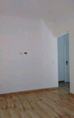 Imagem 1 de 7 de Apartamento Para Aluguel, 2 Dormitório(s) - 9240