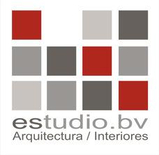 Arquitecta Diseñadora Obras Nuevas, Reformas, Trámites