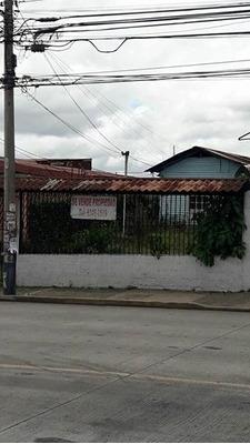 Lote 1.450 M2 Vendo O Cambio Por : Casas,apartamento,bodega