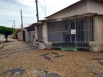Casa À Venda Em São Bernardo - Ca235083