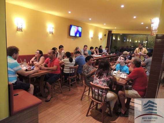 Restaurante Para Repasse Nova Parnamirim