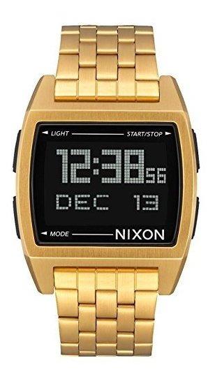 Nixon Unisex The Base