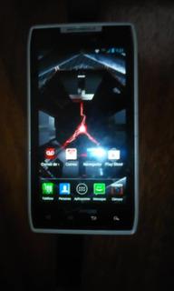 Telefono Motorola Droid Razr