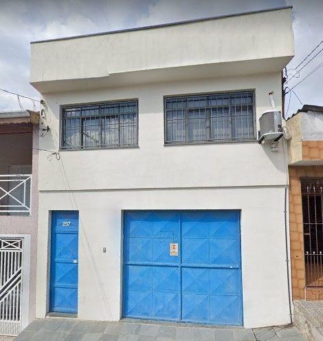Loja Em Parque São Lucas, São Paulo/sp De 226m² Para Locação R$ 5.500,00/mes - Lo1009475