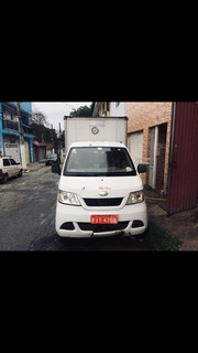 Chery Rely 1.0