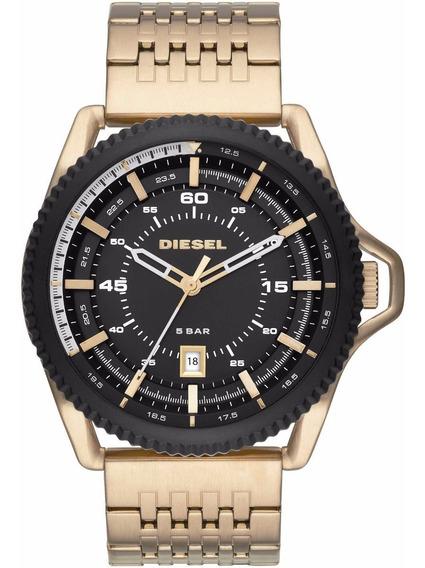 Relógio Masculino Diesel - Dz1789 ( Nota Fiscal Eletronica)