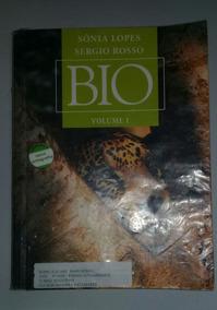 Bio Volume 1