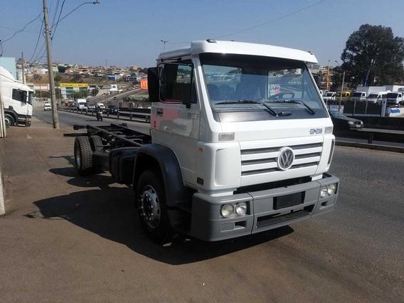 Caminhão Vw 15-180 File !!