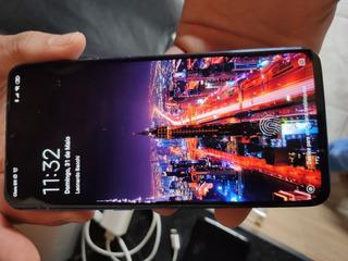 Xiaomi Mi 9 64g Azul