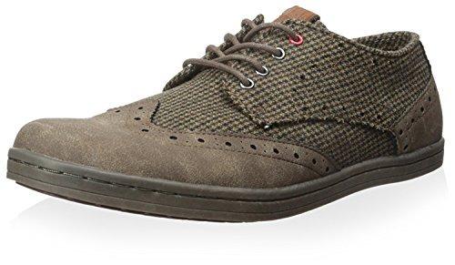 Zapato Deportivo Hombre (talla 37.5 Col / 7us) Ben Sherman