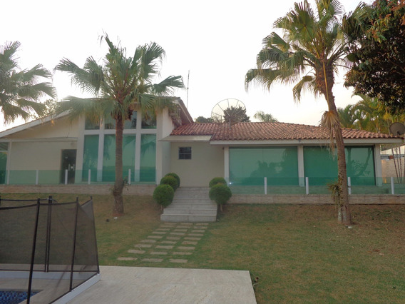 Casa - Ca00541 - 4865471