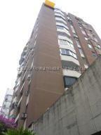 Cl Apartamento En Alquiler En Los Palos Grandes Mls-21-7854