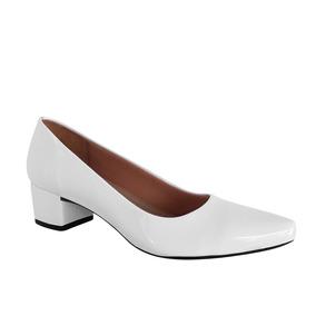402769ae0 Sapato Azul Tiffany Noiva Salto Baixo - Sapatos no Mercado Livre Brasil