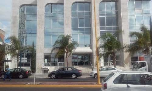 Oficina Renta 61 M2 Av. Americas Aguascalientes