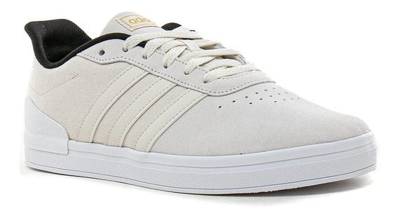 Zapatillas Heawin Raw adidas