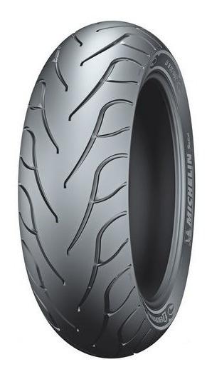 Pneu Moto Michelin Commander Ii Traseiro 200/55 R17 (78v)