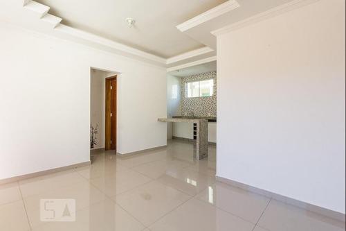 Imagem 1 de 25 de Casa Duplex À Venda, 3 Quartos, 1 Suíte, 2 Vagas, Jaqueline - Belo Horizonte/mg - 1158
