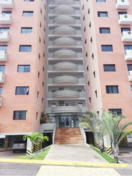 Apartamento. San Cristobal. Tachira