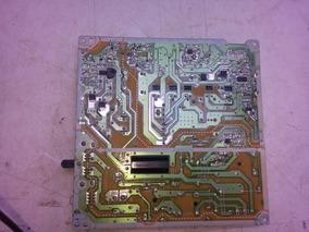 Placa Da Fonte Da Lg Modelo 42lb5600