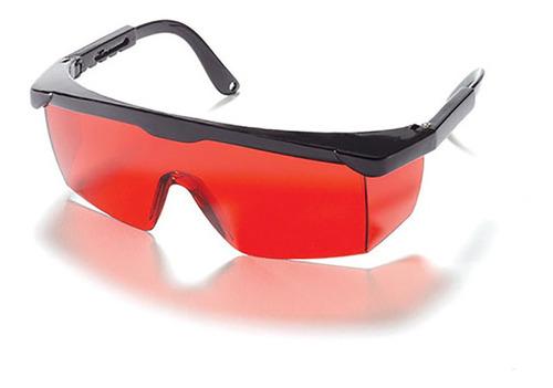 Imagen 1 de 5 de Lente Gafas Lentes Infrarojos P/nivel Laser Kapro Tconviene