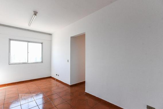 Apartamento Para Aluguel - Planalto, 2 Quartos, 60 - 893016071