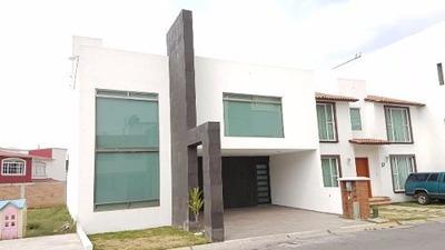 Residencial Ex Hacienda San Jose Toluca