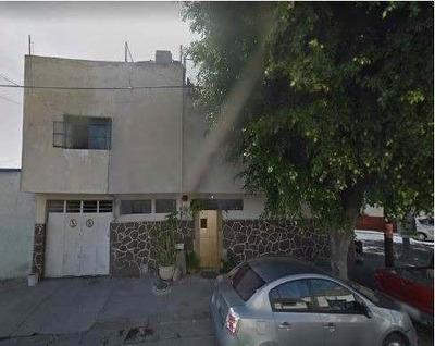 Venta Casa De Remate Bancario Adjudicada Jalisco