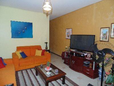 Casa - Cidade Baixa - Ref: 235360 - V-rp1228