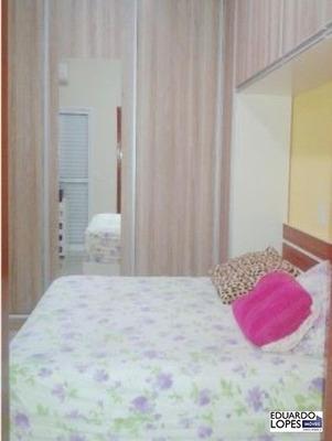 Casa - Jardim Vista Verde - Ca01252