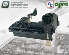 Mecatronica Bmw Audi Zf6hp (19-21-26)
