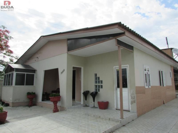 Casa - Sao Luiz - Ref: 24565 - V-24565