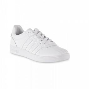 Tênis K-swiss Chesterfield Sneaker
