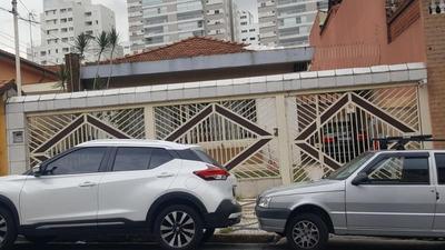 Casa Com 3 Dormitórios À Venda, 316 M² Por R$ 2.000.000 - Mooca - São Paulo/sp - Ca0555