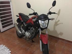 Honda Gg 150 Fan Flex One