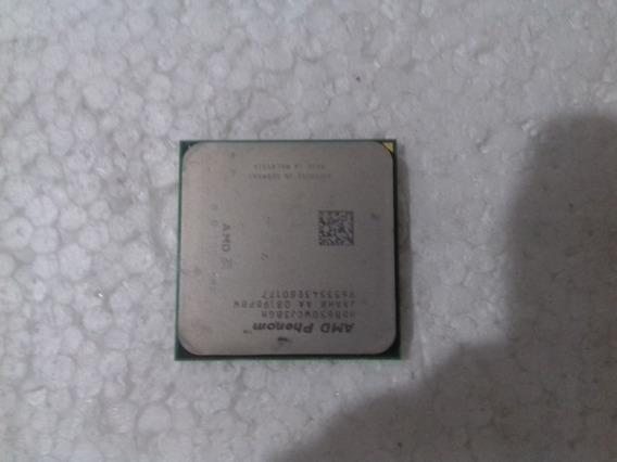 Processador Amd Phenom X3 8650 2.3ghz Am2/am2+ 3 Núcleos