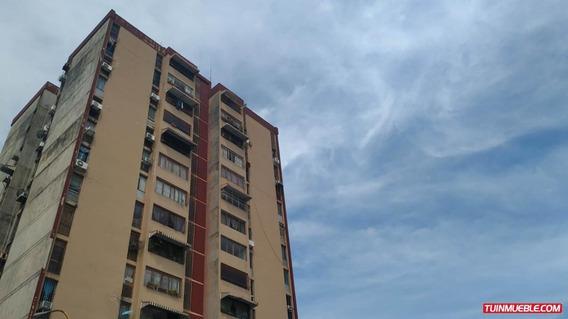 Apartamentos En Venta Los Nisperos Om 19-19129