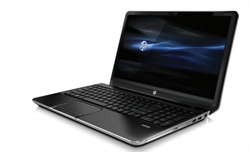 Notebook Hp Corei5 8gb Nvidia 2gb Hd 1tb Blueray Tela 15.6