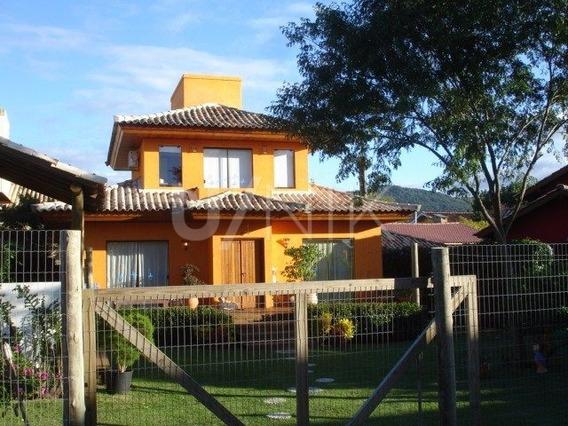 Casa - Rio Tavares - Ref: 1706 - V-1706