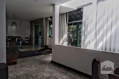 Imagem 1 de 12 de Casa À Venda No Indaiá - Código 246573 - 246573