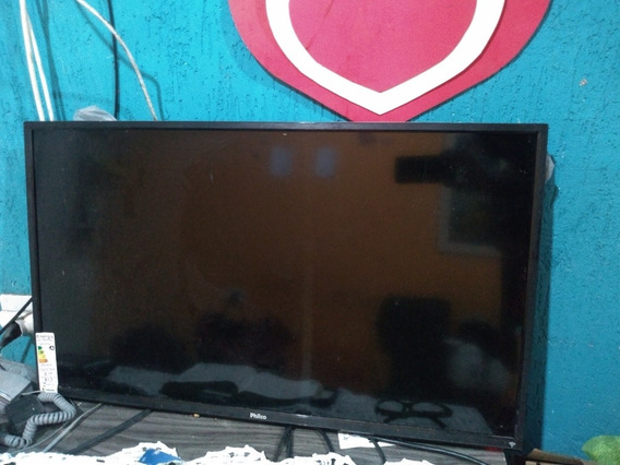 Tv Esmart Philco