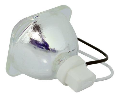 Lámpara Original Proyector Benq Mp515/515st (5j.j0a05.001)gc