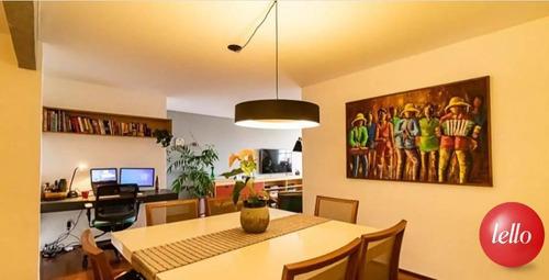 Imagem 1 de 27 de Apartamento - Ref: 223200