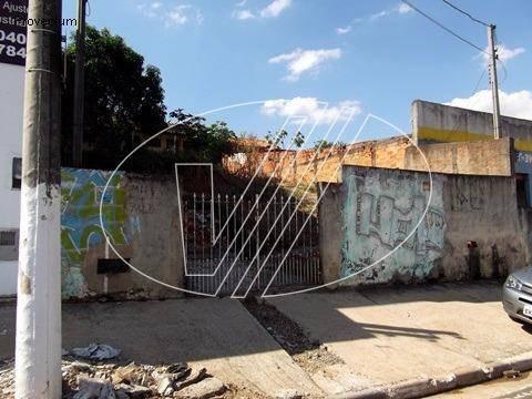 Casa À Venda Em Jardim Das Colinas - Ca001913