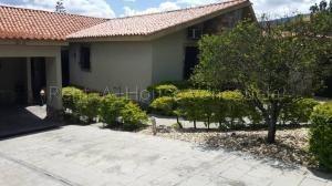Casa Venta Las Morochas Ii Codflex 20-9447 Ursula Pichardo