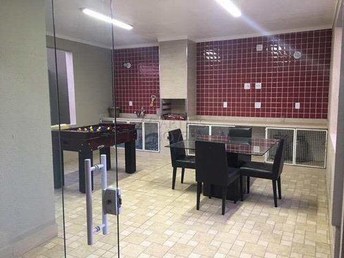 Imagem 1 de 14 de Jardim S. Rosa | Casa 350 M²  4 Suítes 5 Vagas | 5565 - V5565