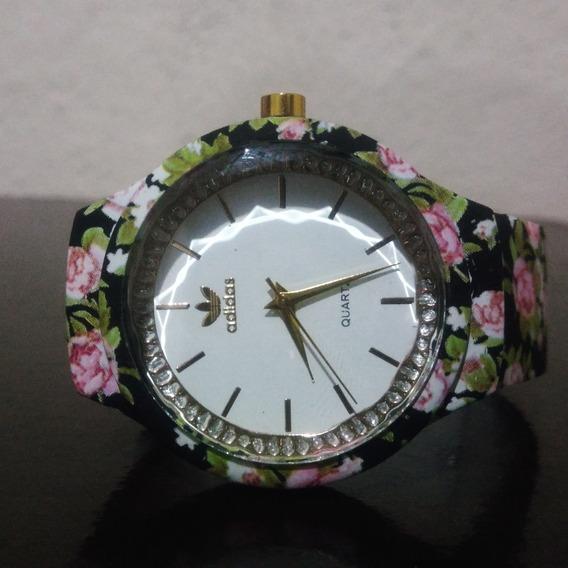 Relógio adidas Florido