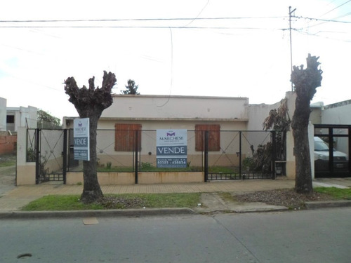 Casa En Venta En Hospital